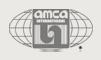 ventilatori certificati AMCA